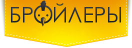 Выращивание и продажа бройлеров в Украине